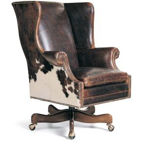 Hepworth Swivel Tilt Chair