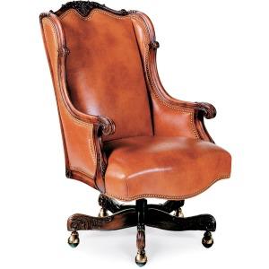 Oakley Swivel-Tilt Chair