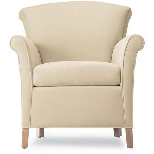Acropolis Chair