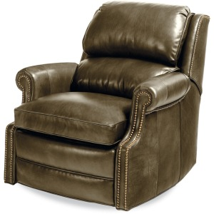 Martial Power Recliner Lift Wall-Hugger
