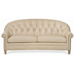 Keaton 2 Seat Sofa