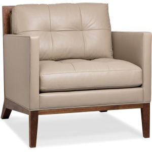 Sorensen Lounge Chair