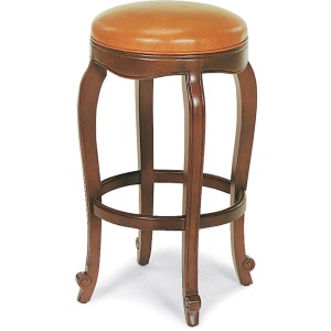 Burberry Bar Stool