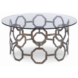 Frenzy Cocktail Table