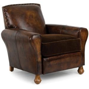 Hipmoore Chair