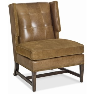 Hitchens Chair