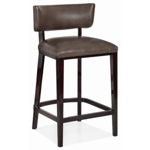 Milner Bar Stool