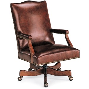 Washington Swivel-Tilt Chair