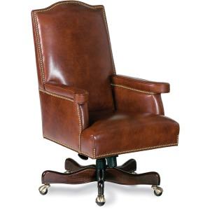 Weathford Swivel Tilt Chair
