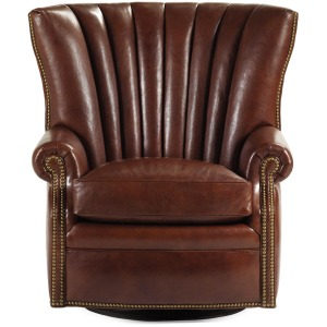 Daly Glider Chair
