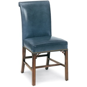 Glendale Chair