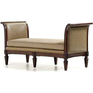 Camille Bench