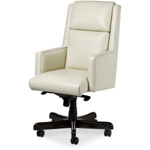 Tomas Swivel Tilt Pneumatic Lift Chair