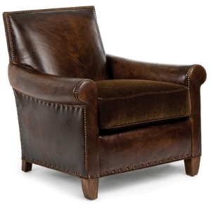 Archmoore Chair