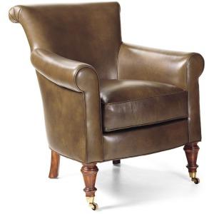 Literary Chair