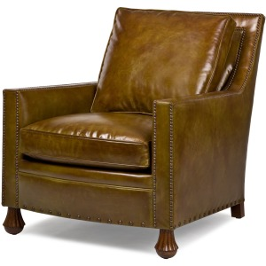 Squaremoore Chair
