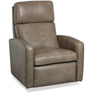Henri Power Swivel Recliner