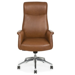 Aston High Back Swivel Tilt Chair