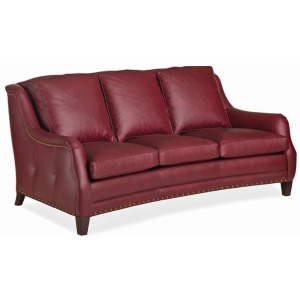 Redford Sofa
