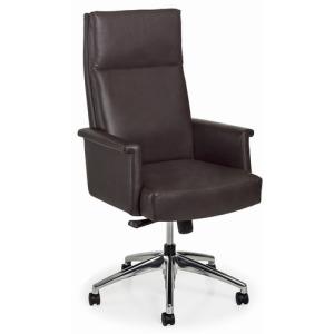 Mentor Swivel Tilt chair w/ Pneumatic Lift