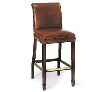Malone Bar Stool