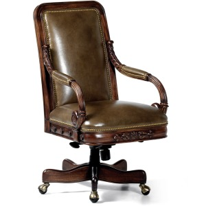 Walton Swivel Tilt Chair