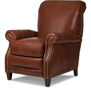 Ivanhoe Power Recliner