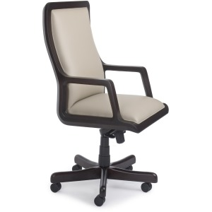 Consider Swivel Tilt Chair