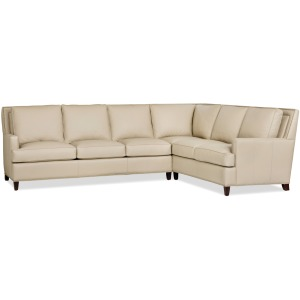 LAF_-2RACArrington Sectional