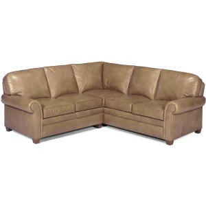 ..9839RAFCity Sectional