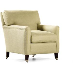 Banks Chair