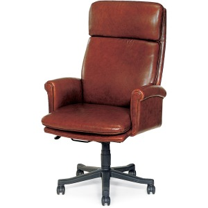 Caesar Swivel-Tilt Pneumatic Lift Chair