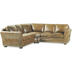..4195RAQTower Sectional