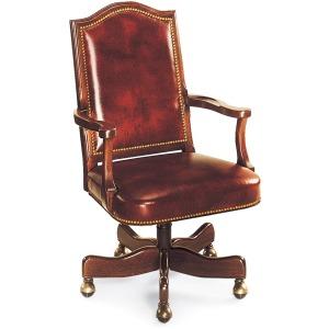 Stafford Swivel-Tilt Chair