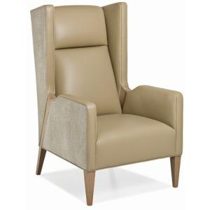 Aldrich Chair