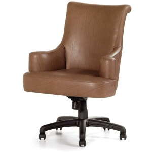 Substance Swivel Tilt Chair