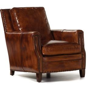 Ashmore Chair