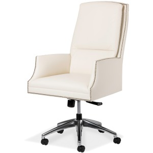 Beckett Swivel Tilt Chair