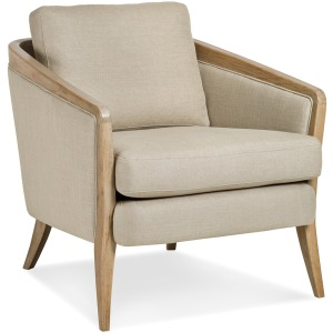 Cander Chair