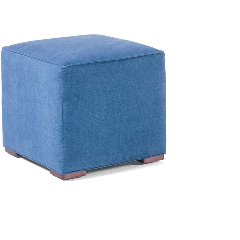 Marvelous Abbey Ottoman By Hancock Moore 037 Gladhill Furniture Alphanode Cool Chair Designs And Ideas Alphanodeonline