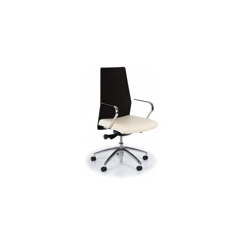 5882ST-UPHBlade Fully Upholstered Swivel Tilt Chair
