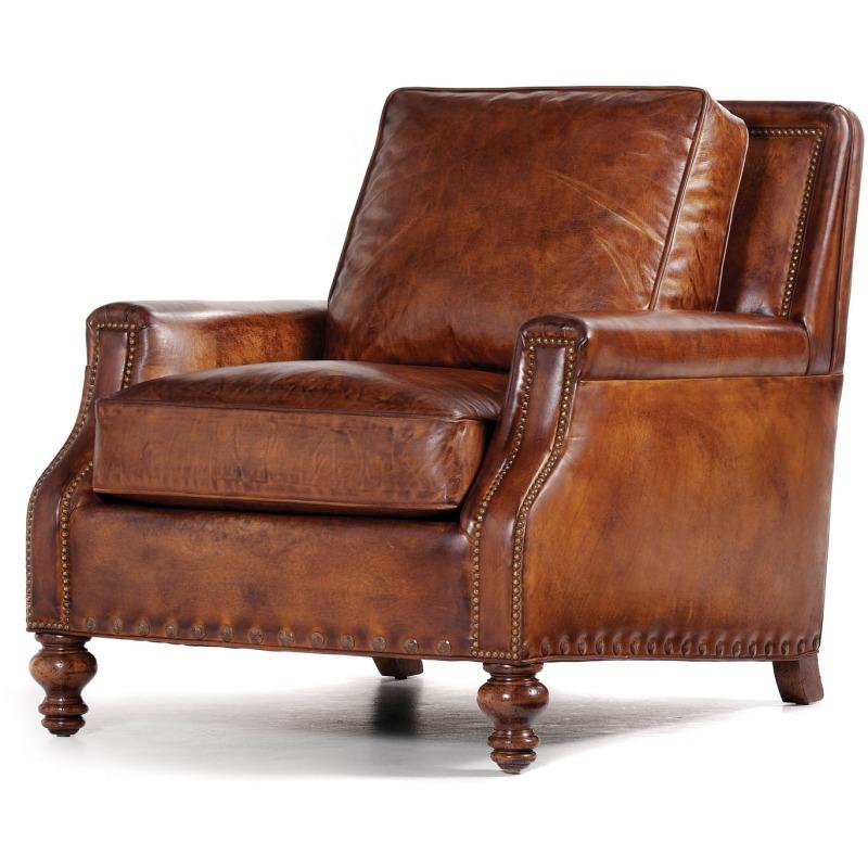 Superb Rugby Club Chair By Hancock Moore 5259 Gladhill Furniture Creativecarmelina Interior Chair Design Creativecarmelinacom