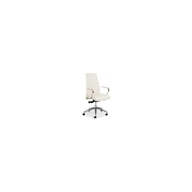 5884ST-UPHBlade Grid Back Swivel Tilt Chair
