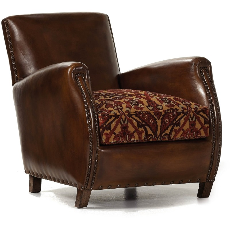 Peachy Ricado Chair By Hancock Moore 4758 Gladhill Furniture Creativecarmelina Interior Chair Design Creativecarmelinacom