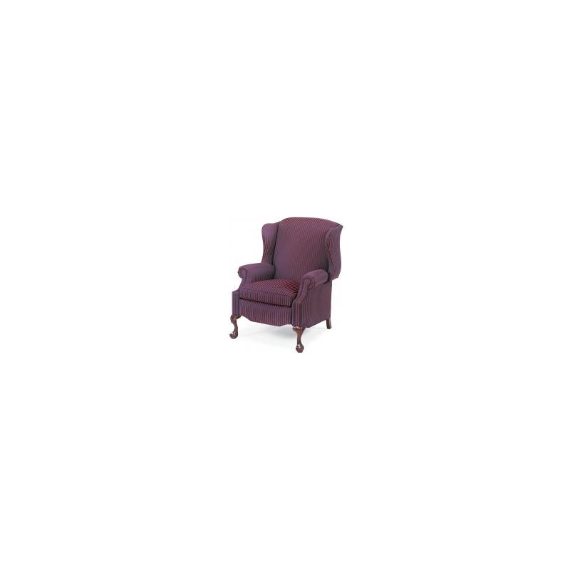 Terrific Sterling Wing Chair Power Recliner By Hancock Moore 1004 Inzonedesignstudio Interior Chair Design Inzonedesignstudiocom