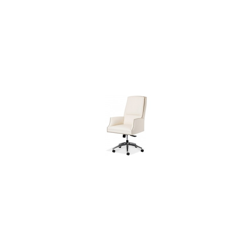 5857ST-PL Beckett Swivel Tilt Chair