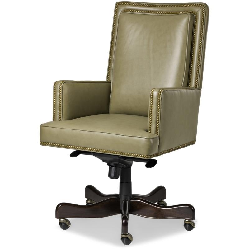 5577ST-PLAmato Swivel Tilt Pneumatic Lift Chair