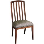 Dighton Side Chair