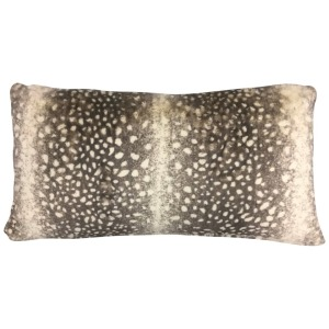Bari Bolster Pillow