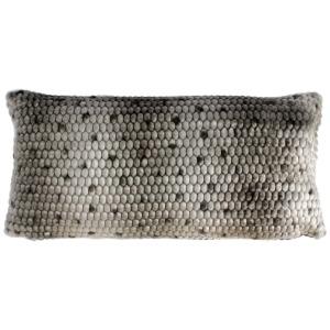 Ponca Bolster Pillow